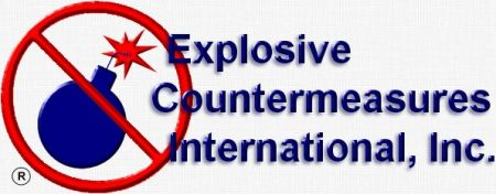 ExplosiveCourtermeasuresInternational