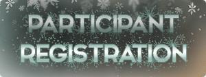Participant-Registration