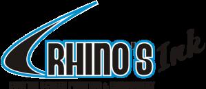 RhinosInk