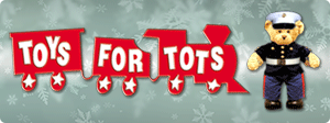 TOYS4TOTS