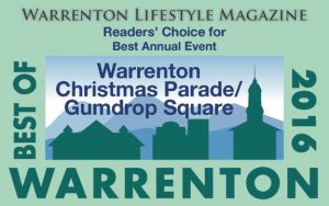 2016-warrenton-chrismtas-parade-gumdrop