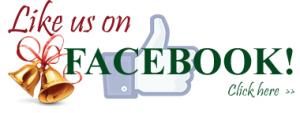 Facebook-Like_Christmas
