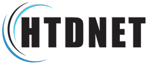 HTDNET LLC